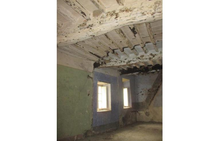 Foto 7 - Casa indipendente in Vendita da Privato - Capannori, Frazione Colle Di Compito