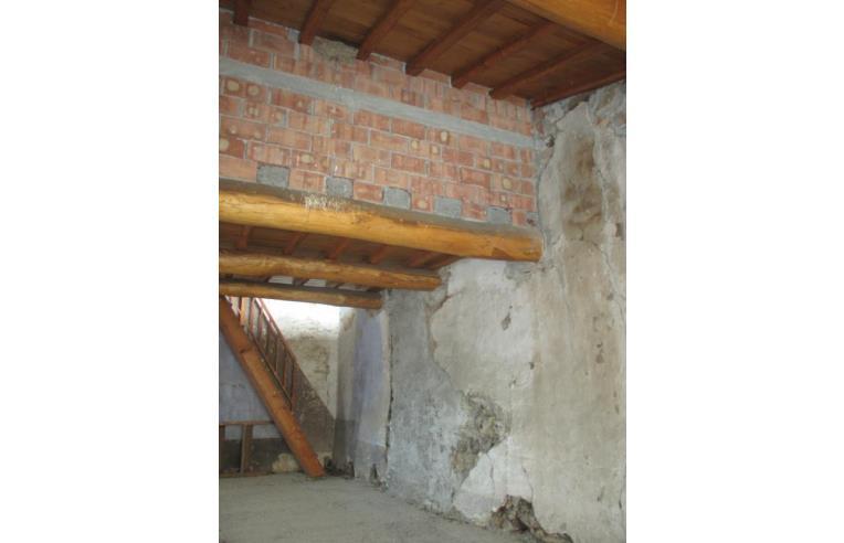 Foto 6 - Casa indipendente in Vendita da Privato - Capannori, Frazione Colle Di Compito