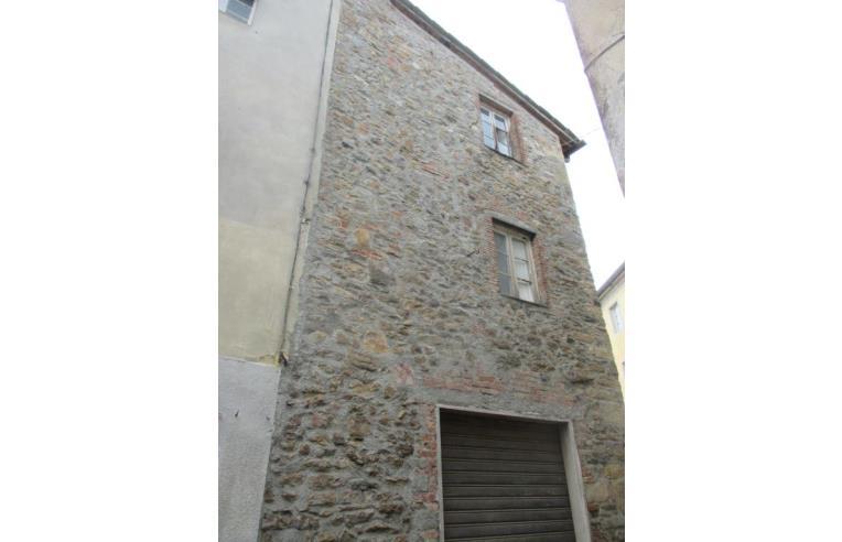 Foto 4 - Casa indipendente in Vendita da Privato - Capannori, Frazione Colle Di Compito
