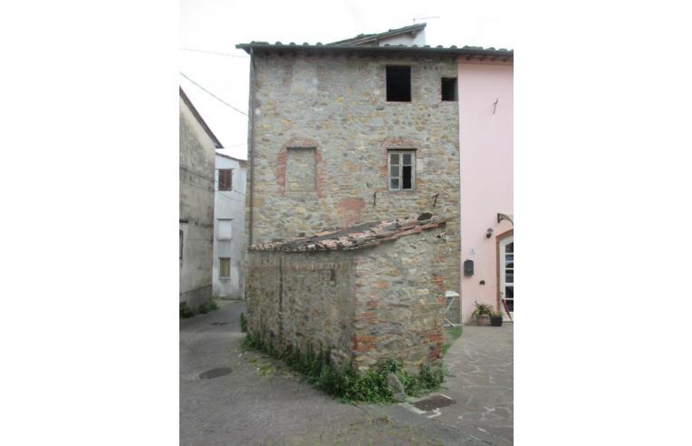 Foto 1 - Casa indipendente in Vendita da Privato - Capannori, Frazione Colle Di Compito