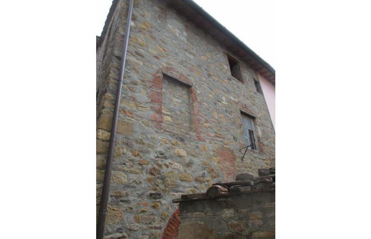 Foto 3 - Casa indipendente in Vendita da Privato - Capannori, Frazione Colle Di Compito