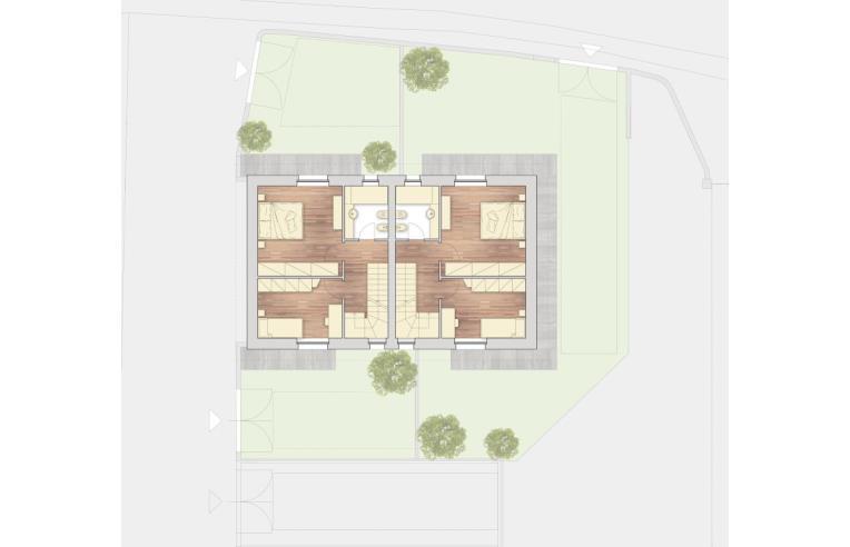 Foto 4 - Villa in Vendita da Privato - Pisa, Zona Riglione
