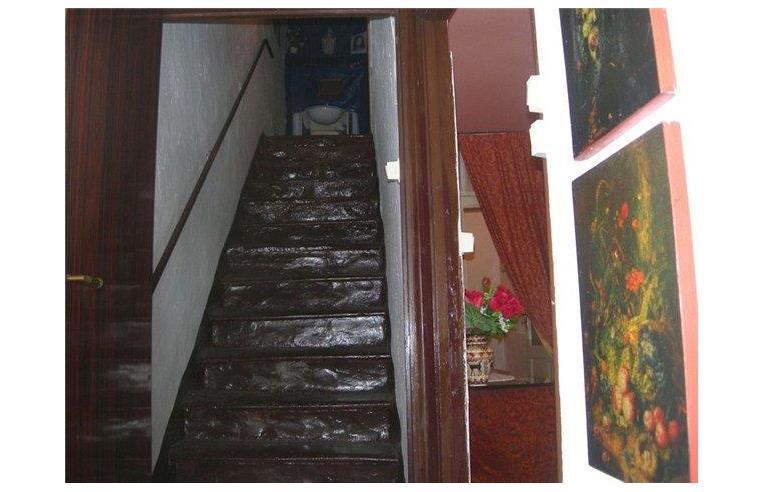Foto 2 - Casa indipendente in Vendita da Privato - Fonni (Nuoro)