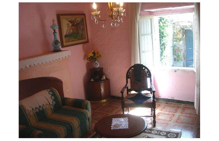 Foto 1 - Casa indipendente in Vendita da Privato - Fonni (Nuoro)