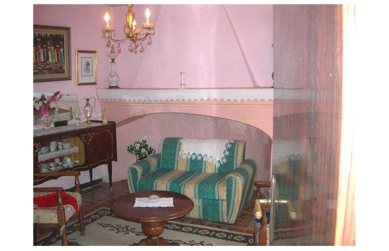 Foto 6 - Casa indipendente in Vendita da Privato - Fonni (Nuoro)
