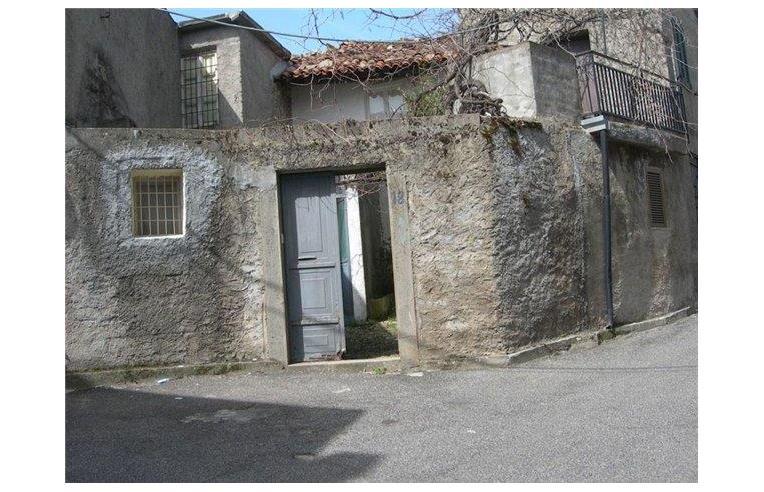 Foto 8 - Casa indipendente in Vendita da Privato - Fonni (Nuoro)