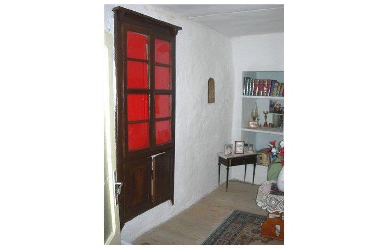 Foto 5 - Casa indipendente in Vendita da Privato - Fonni (Nuoro)