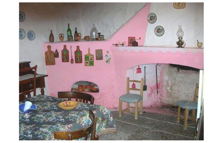 Foto 7 - Casa indipendente in Vendita da Privato - Fonni (Nuoro)