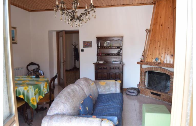 Foto 2 - Appartamento in Vendita da Privato - Borgorose, Frazione Corvaro