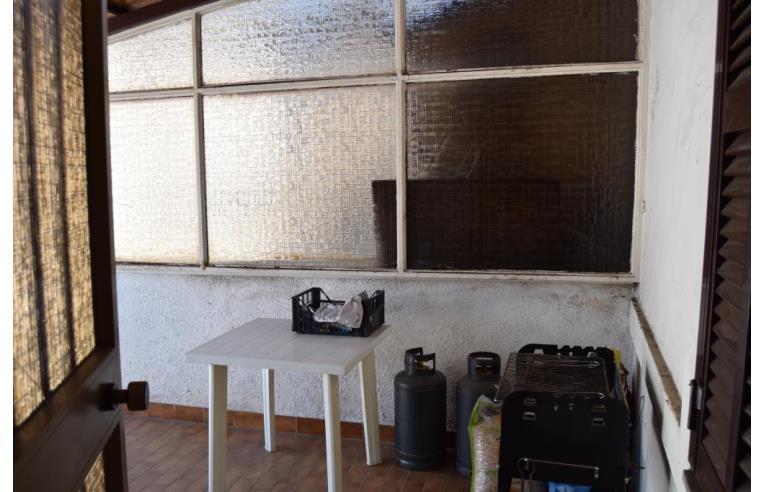 Foto 8 - Appartamento in Vendita da Privato - Borgorose, Frazione Corvaro