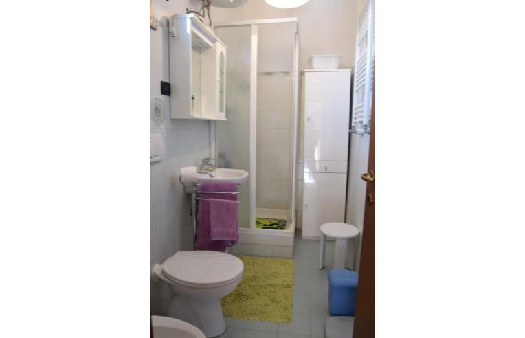 Foto 7 - Appartamento in Vendita da Privato - Borgorose, Frazione Corvaro