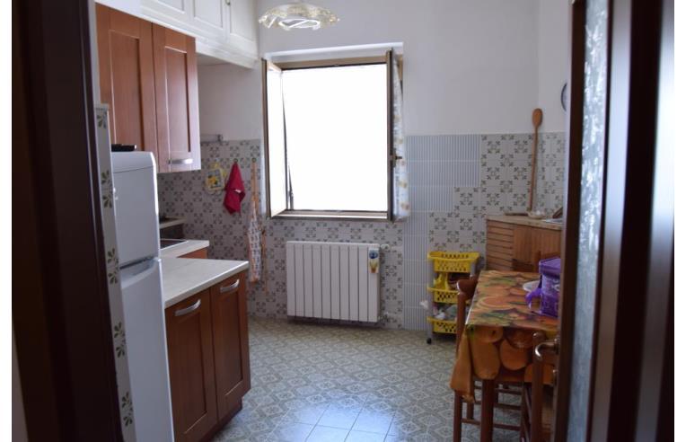 Foto 3 - Appartamento in Vendita da Privato - Borgorose, Frazione Corvaro