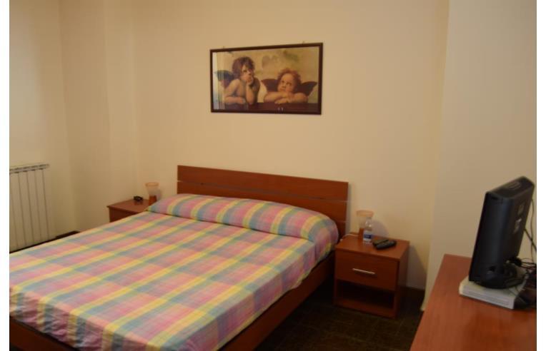 Foto 5 - Appartamento in Vendita da Privato - Borgorose, Frazione Corvaro