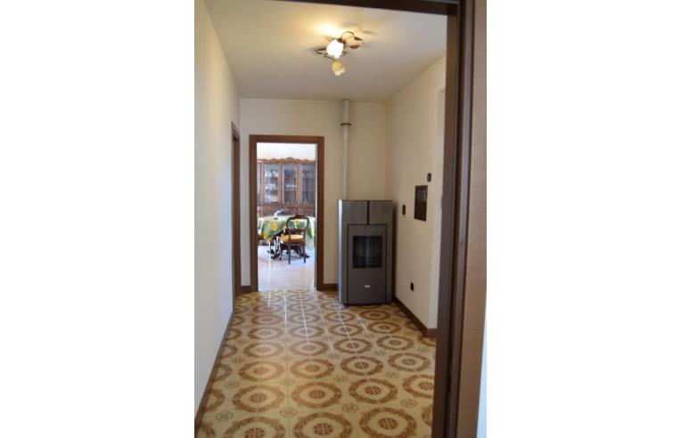 Foto 6 - Appartamento in Vendita da Privato - Borgorose, Frazione Corvaro
