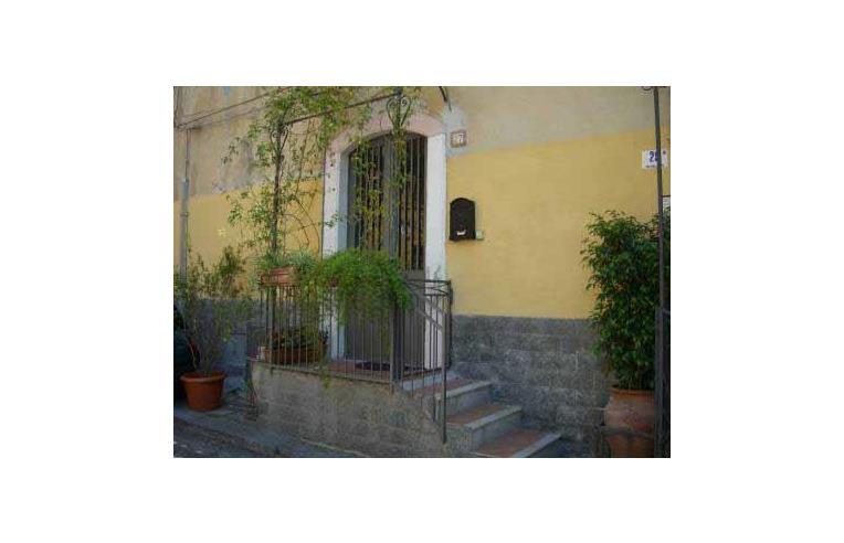 Privato affitta appartamento catania centro annunci for Appartamenti arredati in affitto a catania