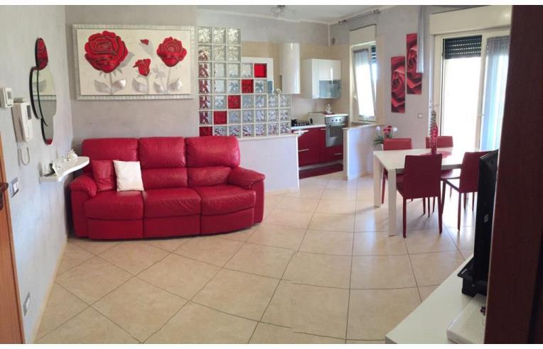 Foto 2 - Appartamento in Vendita da Privato - Termoli (Campobasso)
