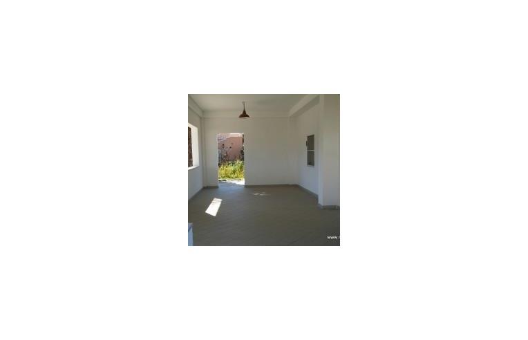 Foto 3 - Casa indipendente in Vendita da Privato - Augusta, Frazione Brucoli