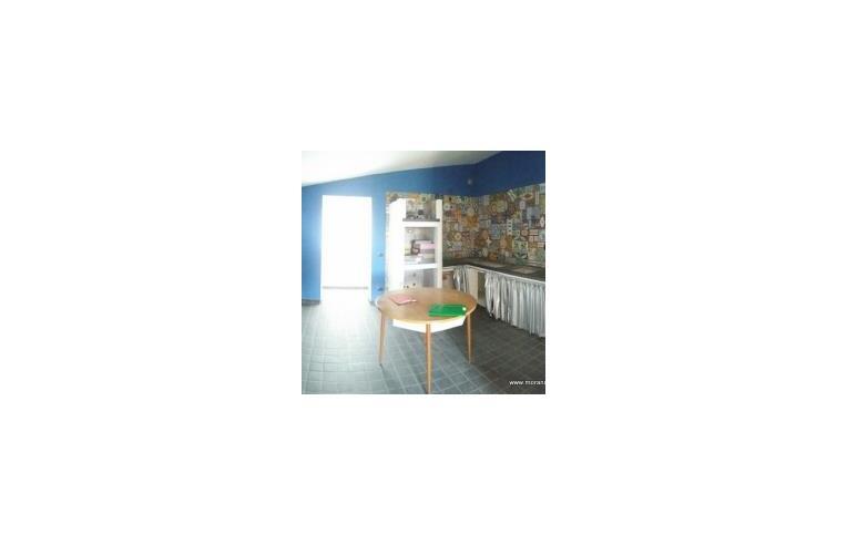 Foto 4 - Casa indipendente in Vendita da Privato - Augusta, Frazione Brucoli