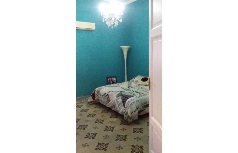 Foto 4 - Appartamento in Vendita da Privato - Soverato, Frazione Soverato Superiore