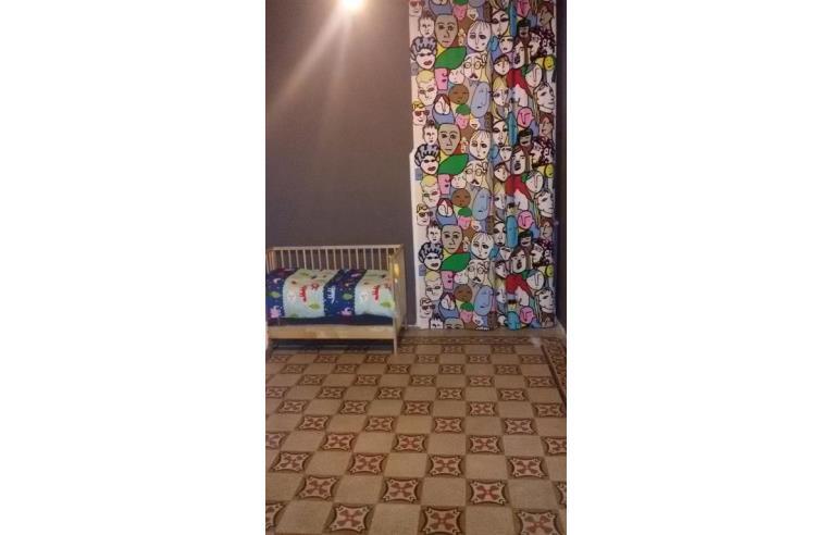Foto 3 - Appartamento in Vendita da Privato - Soverato, Frazione Soverato Superiore