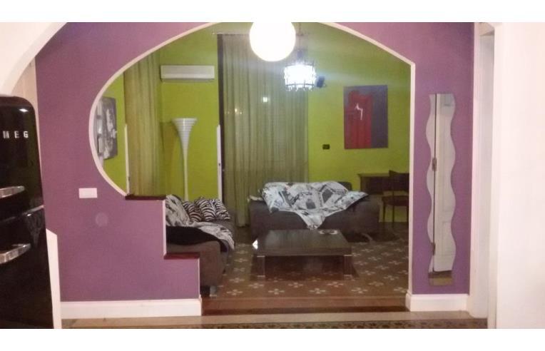 Foto 1 - Appartamento in Vendita da Privato - Soverato, Frazione Soverato Superiore