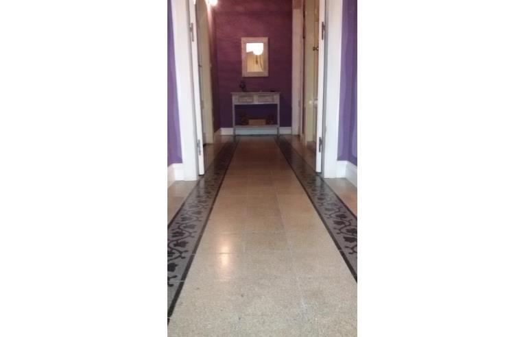 Foto 5 - Appartamento in Vendita da Privato - Soverato, Frazione Soverato Superiore