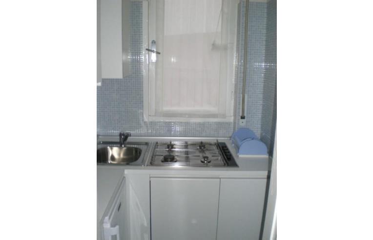 Privato affitta appartamento monolocale 2 posti zona for Monolocale 35 mq