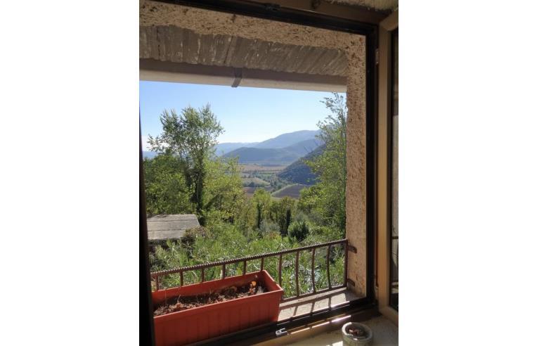 Foto 4 - Appartamento in Vendita da Privato - Colli sul Velino (Rieti)