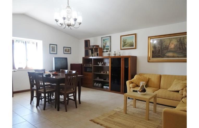 Foto 2 - Appartamento in Vendita da Privato - Colli sul Velino (Rieti)