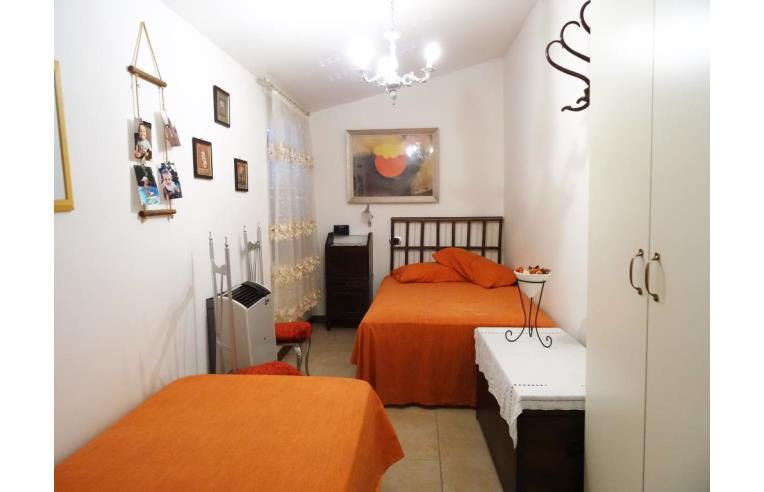 Foto 3 - Appartamento in Vendita da Privato - Colli sul Velino (Rieti)