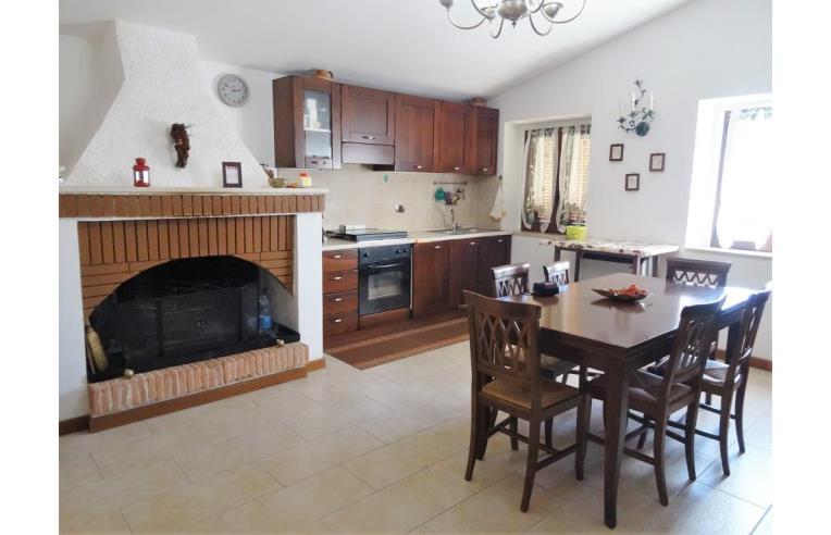 Foto 1 - Appartamento in Vendita da Privato - Colli sul Velino (Rieti)