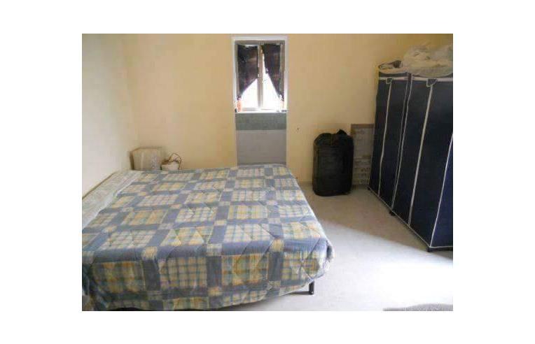 Foto 3 - Casa indipendente in Vendita da Privato - Palata (Campobasso)