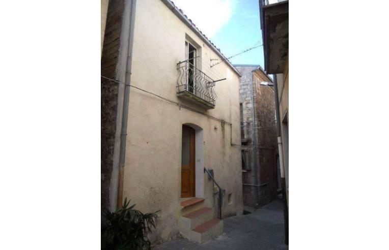 Foto 1 - Casa indipendente in Vendita da Privato - Palata (Campobasso)