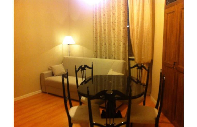 Foto 1 - Appartamento in Vendita da Privato - Ascoli Piceno, Frazione Centro città
