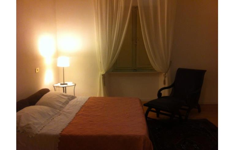 Foto 8 - Appartamento in Vendita da Privato - Ascoli Piceno, Frazione Centro città