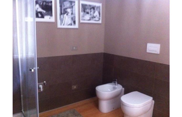 Foto 7 - Appartamento in Vendita da Privato - Ascoli Piceno, Frazione Centro città