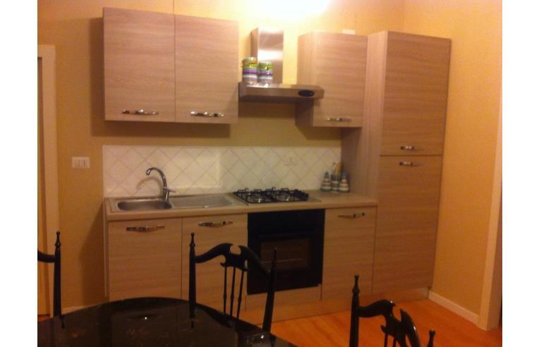 Foto 4 - Appartamento in Vendita da Privato - Ascoli Piceno, Frazione Centro città