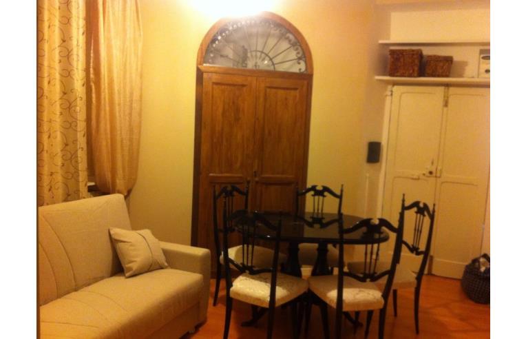 Foto 6 - Appartamento in Vendita da Privato - Ascoli Piceno, Frazione Centro città