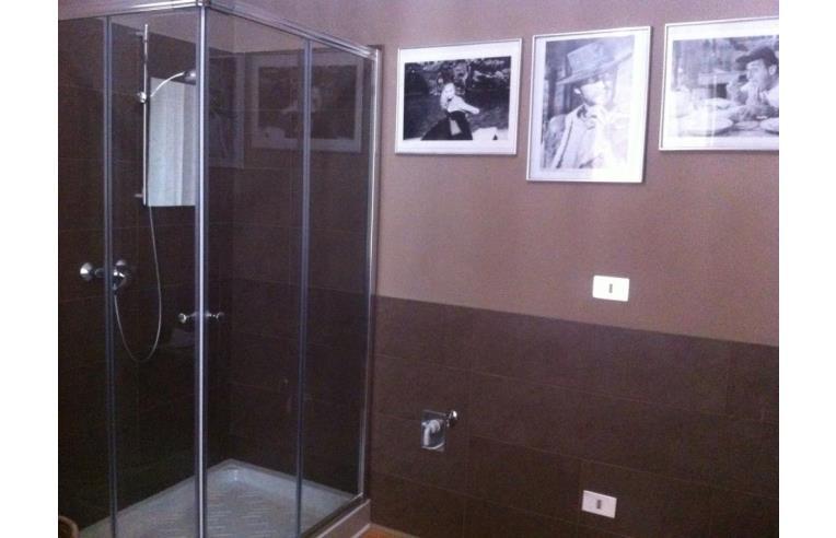 Foto 5 - Appartamento in Vendita da Privato - Ascoli Piceno, Frazione Centro città