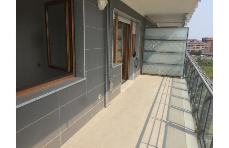 Privato affitta appartamento affitto nuovo bilocale mai for Appartamento design affitto milano
