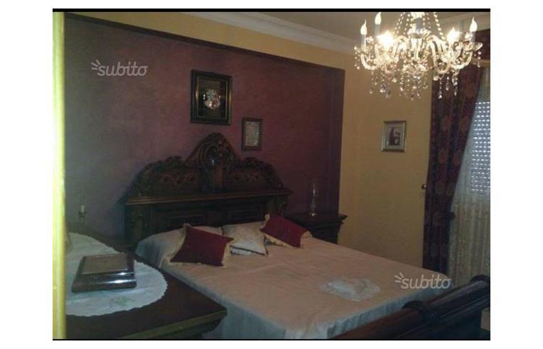 Foto 3 - Appartamento in Vendita da Privato - Caltanissetta, Frazione Centro città