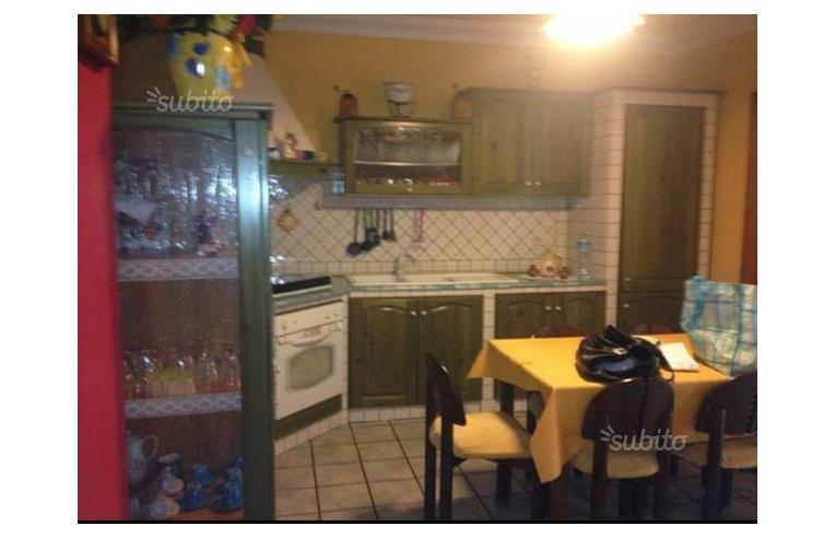 Foto 4 - Appartamento in Vendita da Privato - Caltanissetta, Frazione Centro città