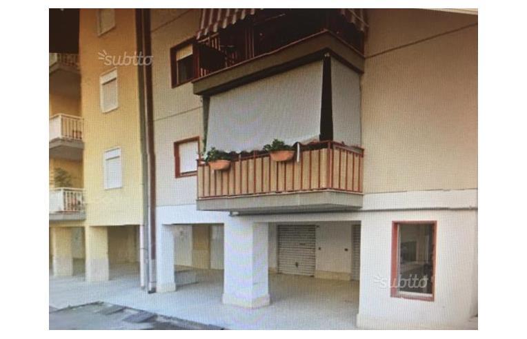 Foto 1 - Appartamento in Vendita da Privato - Caltanissetta, Frazione Centro città