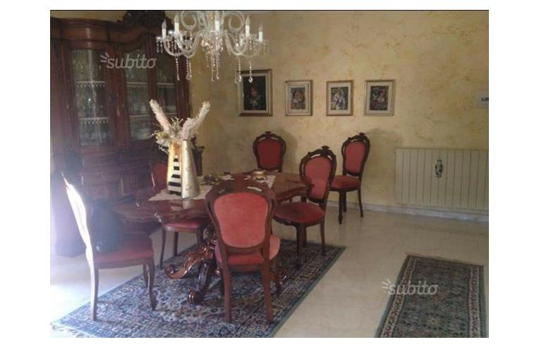 Foto 2 - Appartamento in Vendita da Privato - Caltanissetta, Frazione Centro città