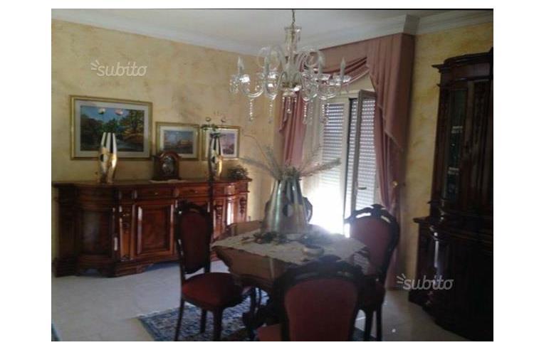 Foto 5 - Appartamento in Vendita da Privato - Caltanissetta, Frazione Centro città