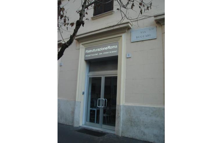 Foto 1 - Negozio in Vendita da Privato - Roma, Zona Prati