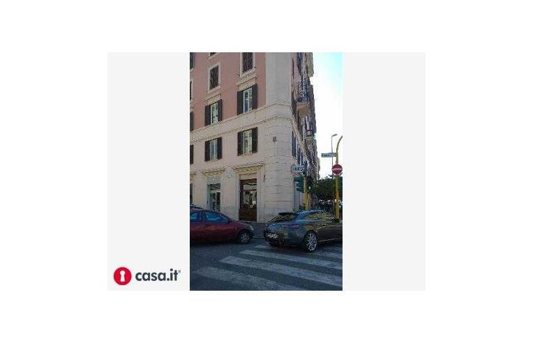 Foto 6 - Negozio in Vendita da Privato - Roma, Zona Prati