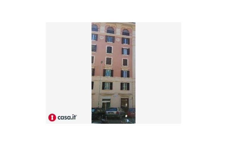 Foto 7 - Negozio in Vendita da Privato - Roma, Zona Prati