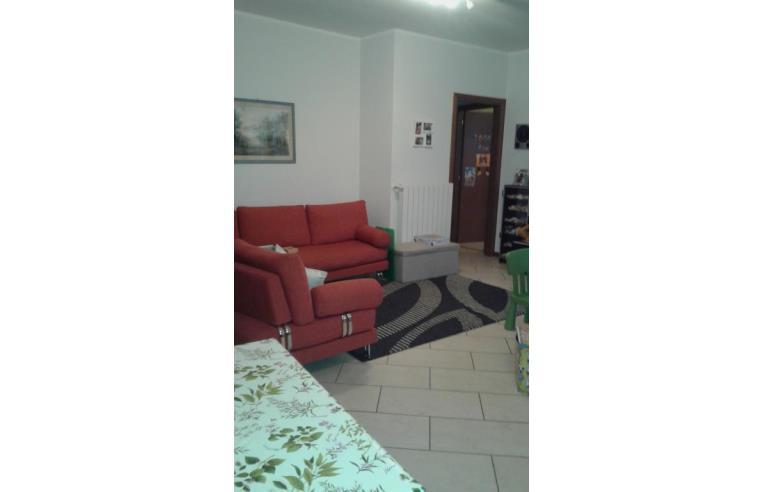 Foto 3 - Appartamento in Vendita da Privato - Cavenago d'Adda (Lodi)