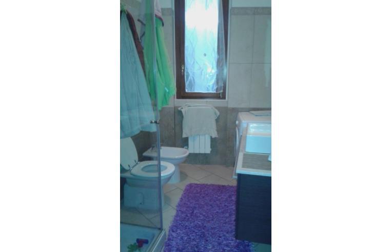 Foto 6 - Appartamento in Vendita da Privato - Cavenago d'Adda (Lodi)